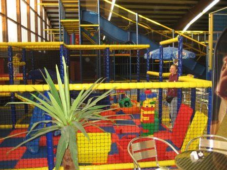 indoorspielplatz schw bisch hall kinderland lollipop indoor. Black Bedroom Furniture Sets. Home Design Ideas